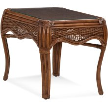 Shorewood End Table