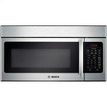 500 Series Over-the-Range Microwave