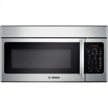 500 Series Over-the-Range Microwave