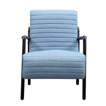 Emerald Home Zola Accent Chair Sky Blue U3489-05-04