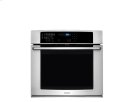30'' Electric Single Wall Oven with IQ-Touch™ Controls (CLEARANCE 1410) Product Image