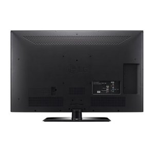 32 Class HD LCD TV (31.5 diagonal)