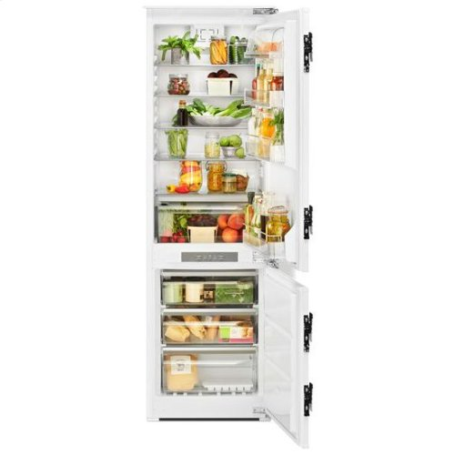 KitchenAid® 10 Cu. Ft. 24 - Panel Ready