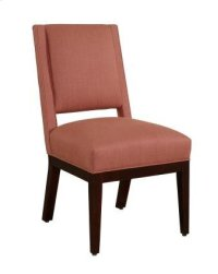 Surry Side Chair Product Image