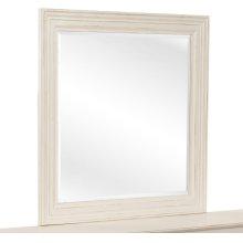 Hues Wall Mirror