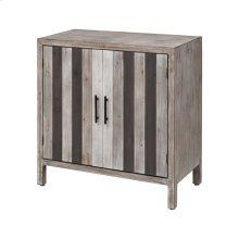 Lumley Cabinet