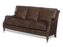 Savannah Sofa