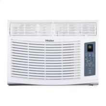 10,000 BTU 10.8 EER Fixed Chassis Air Conditioner