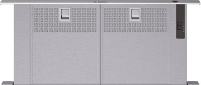 """800 Series, 30"""" Downdraft , Over 13-Inch Rise Product Image"""