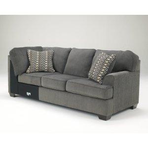 Ashley FurnitureASHLEYLoric Right-arm Facing Sofa