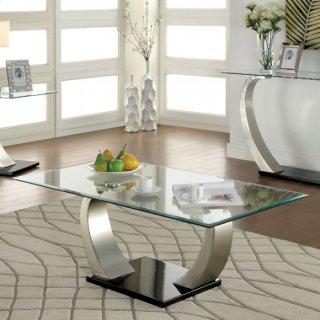 Roxo Coffee Table