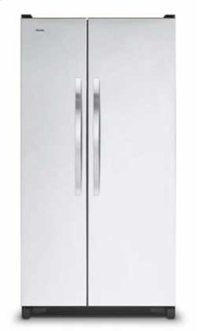 "36"" Side-by-Side Refrigerator/Freezer - DDSF"