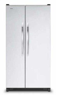 "36"" Side-by-Side Refrigerator/Freezer - DDSF"