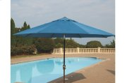 Medium Auto Tilt Umbrella Product Image