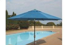 Medium Auto Tilt Umbrella