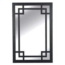 Jacob - Wall Mirror