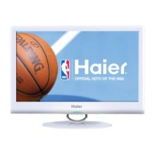 "24"" 1080p Ultra Slim LED HDTV"