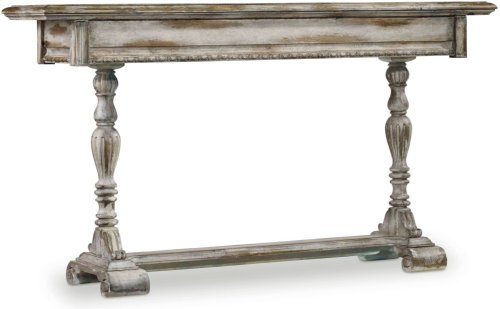Chatelet Skinny Console