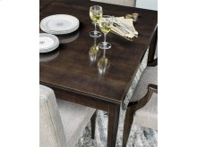 Banquet Dining Table