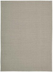 Shetland She01 Drift Rectangle Rug 10' X 14'
