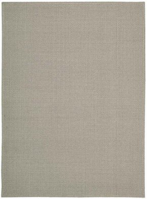 SHETLAND SHE01 DRIFT RECTANGLE RUG 4' x 6'