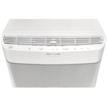 Frigidaire Gallery 8,000 BTU Smart Room Air Conditioner with Wifi Control