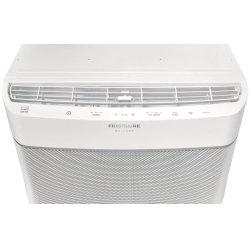 Frigidaire Gallery 8,000 BTU Smart Room Air Conditioner with Wifi Control