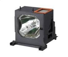 Replacement Lamp for VPL-VW60/VPL-VW40 Projectors
