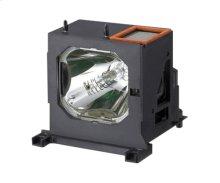 Replacement Lamp for VPL-VW60/VPL-VW40 Projectors