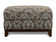 Acent Ottoman Product Image