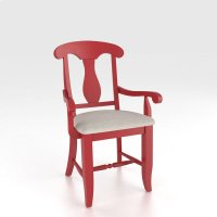 Armchair Product Image