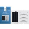 Electrolux Carbon-Activated Air Filter Starter Kit