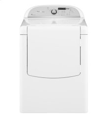 Cabrio® 7.6 cu. ft. Electric Dryer with AccelerCare® Drying System