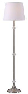 Ringer - Floor Lamp
