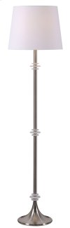 Ringer - Floor Lamp