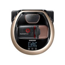 POWERbot R7090 Pet Robot Vacuum