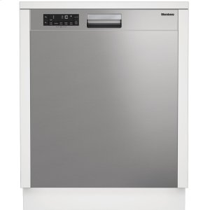 "Blomberg Appliances24"" Front Control Dishwasher"