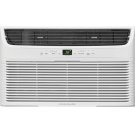 Frigidaire 8,000 BTU Built-In Room Air Conditioner with Supplemental Heat- 115V/60Hz Product Image