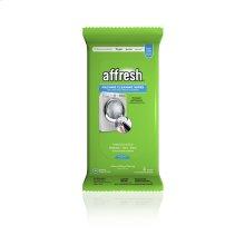 affresh® Machine Cleaning Wipes
