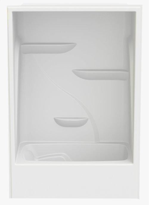 M260 - Tub-Shower