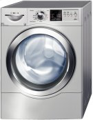 500 series Washer Product Image