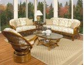 Antigua Arm Chair