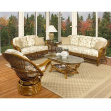 Antigua Sofa