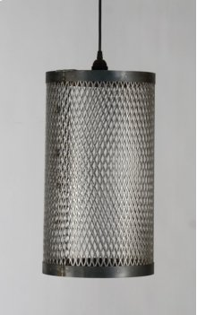 Cage Light 10x18
