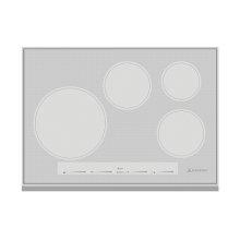 KIC30_30_Induction-Cooktop_Metallic-Silver