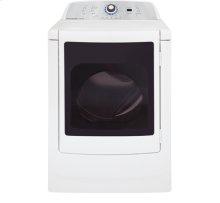 Frigidaire Affinity High Efficiency Gas Dryer