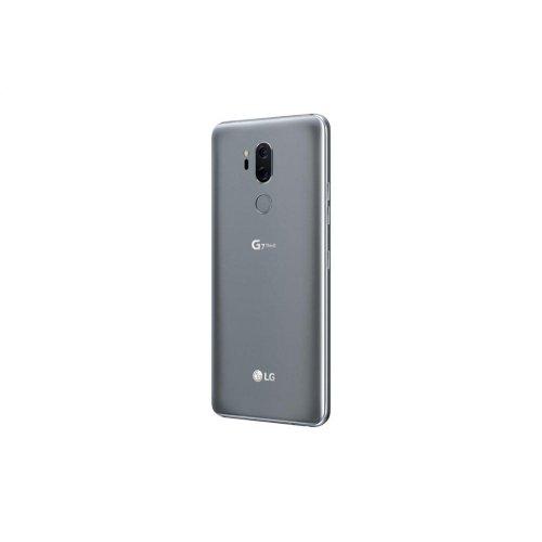 LG G7 ThinQ Verizon Wireless
