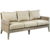 Cornwall Deep Seating Sofa