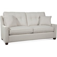 Cambridge Queen Sleeper Sofa