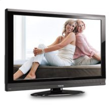 "40.0"" Diagonal 1080p Full HD LCD TV with ClearFrame™ 120Hz"